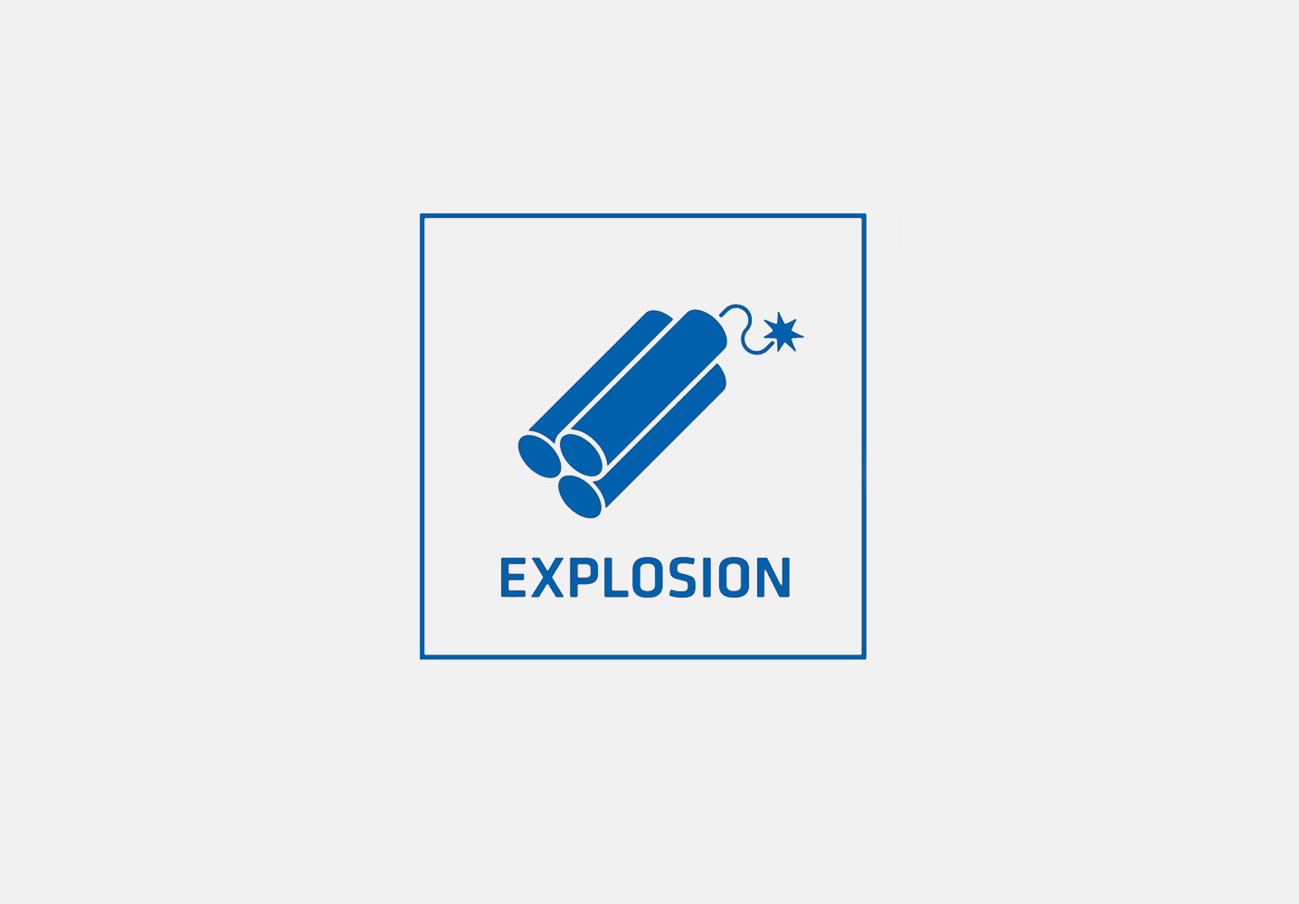 lighting effects_explosion