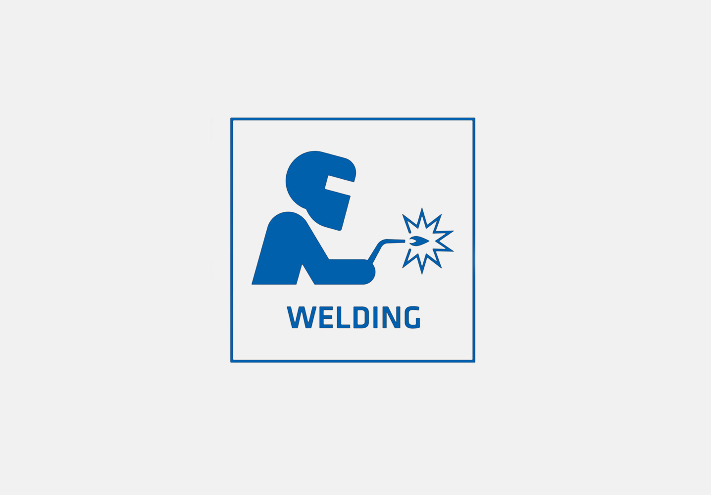 lighting effects_welding