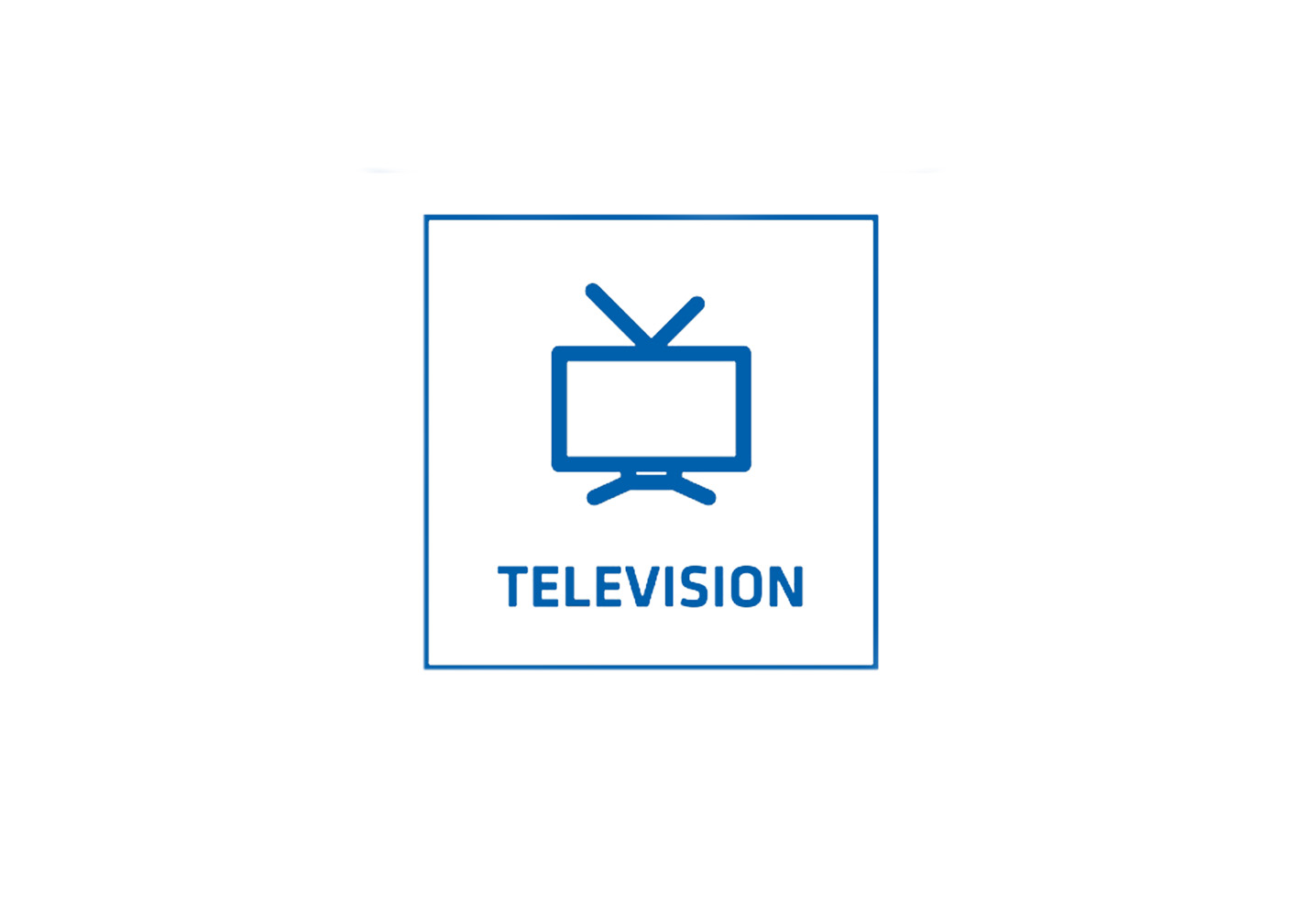 lighting effects_television