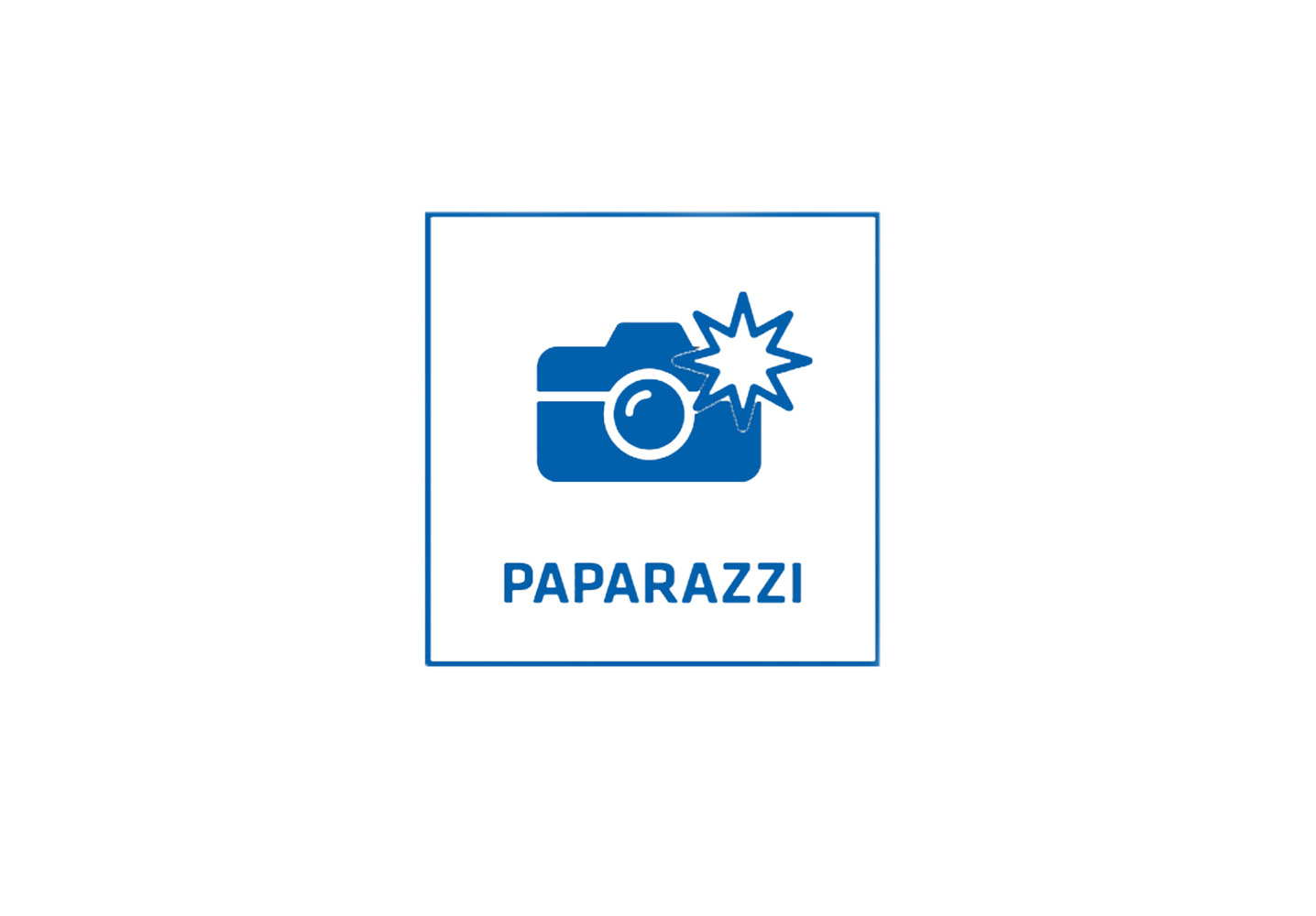 lighting effects_paparazzi