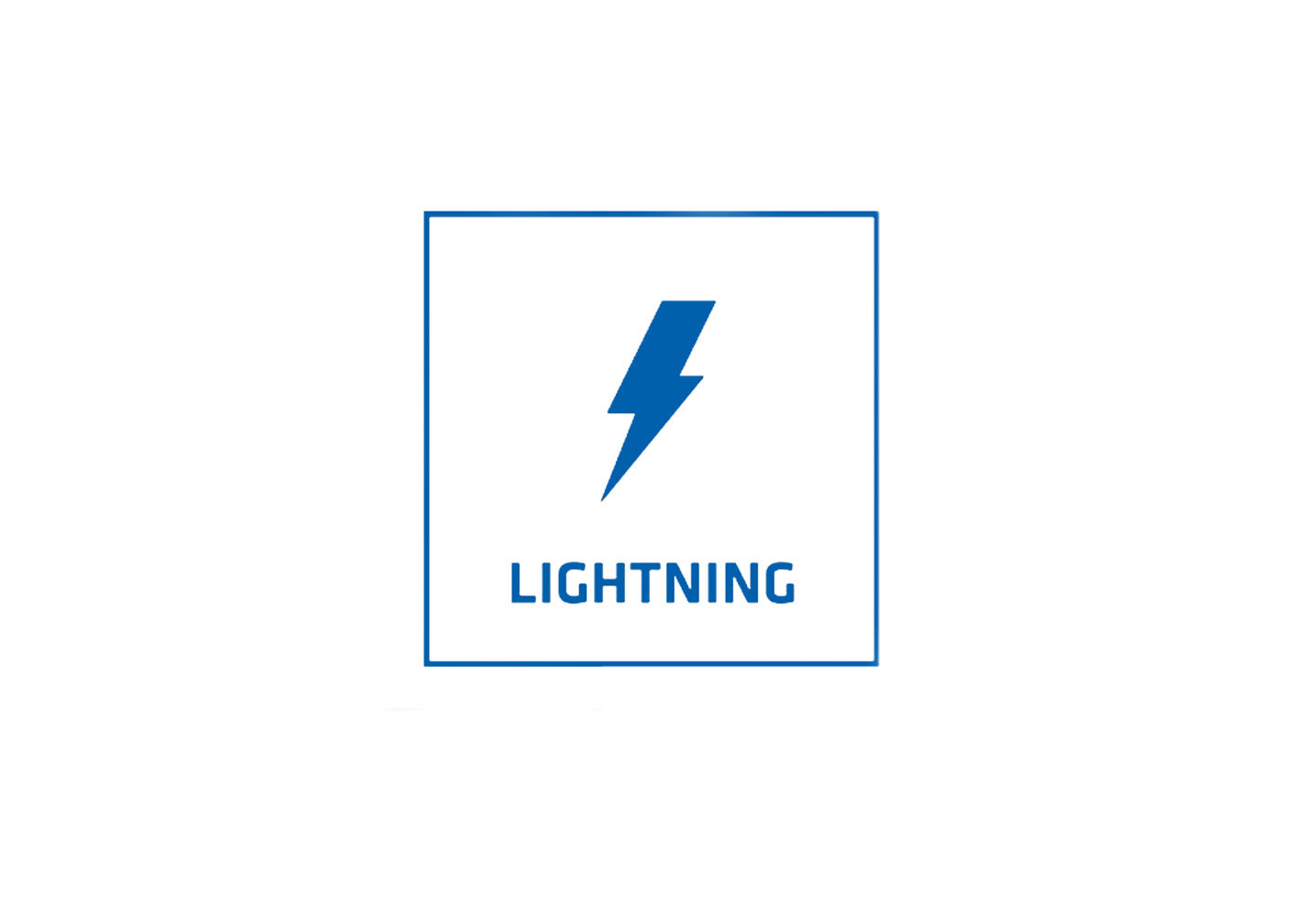lighting effects_lightning