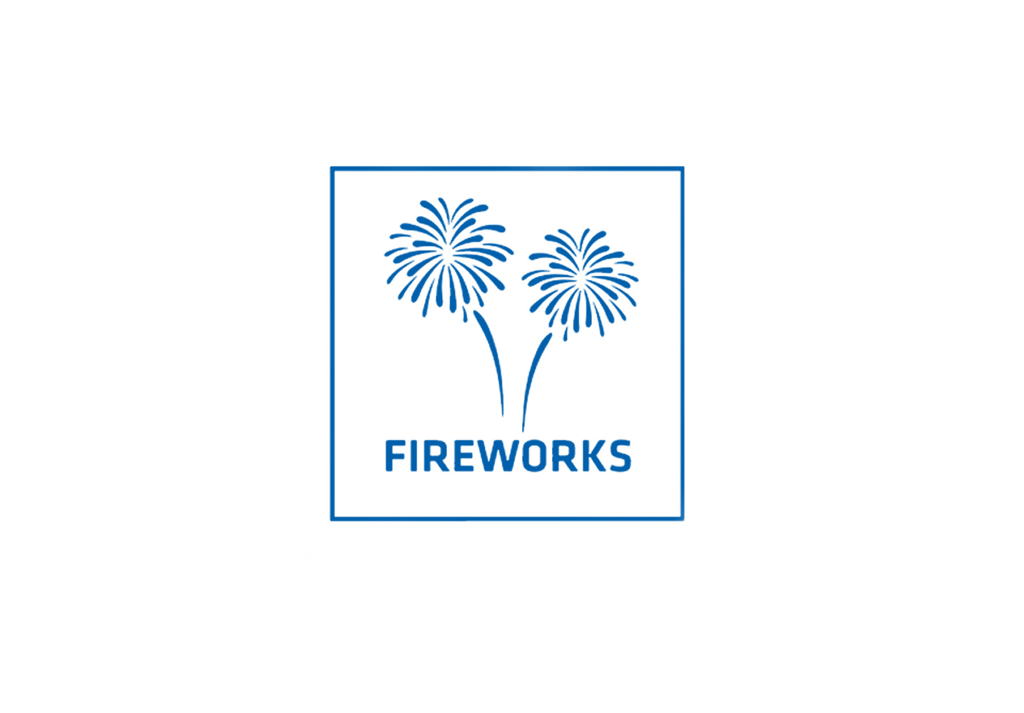 lighting effects_fireworks