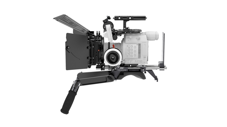 Canon C100 Mark Ii Vs C200