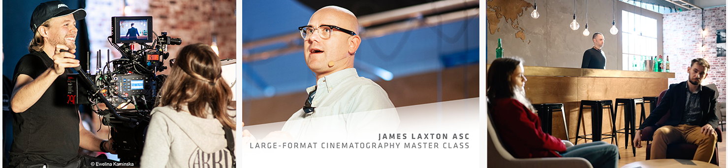 academy_online_courses_MZed_bar_james_laxton_lighting