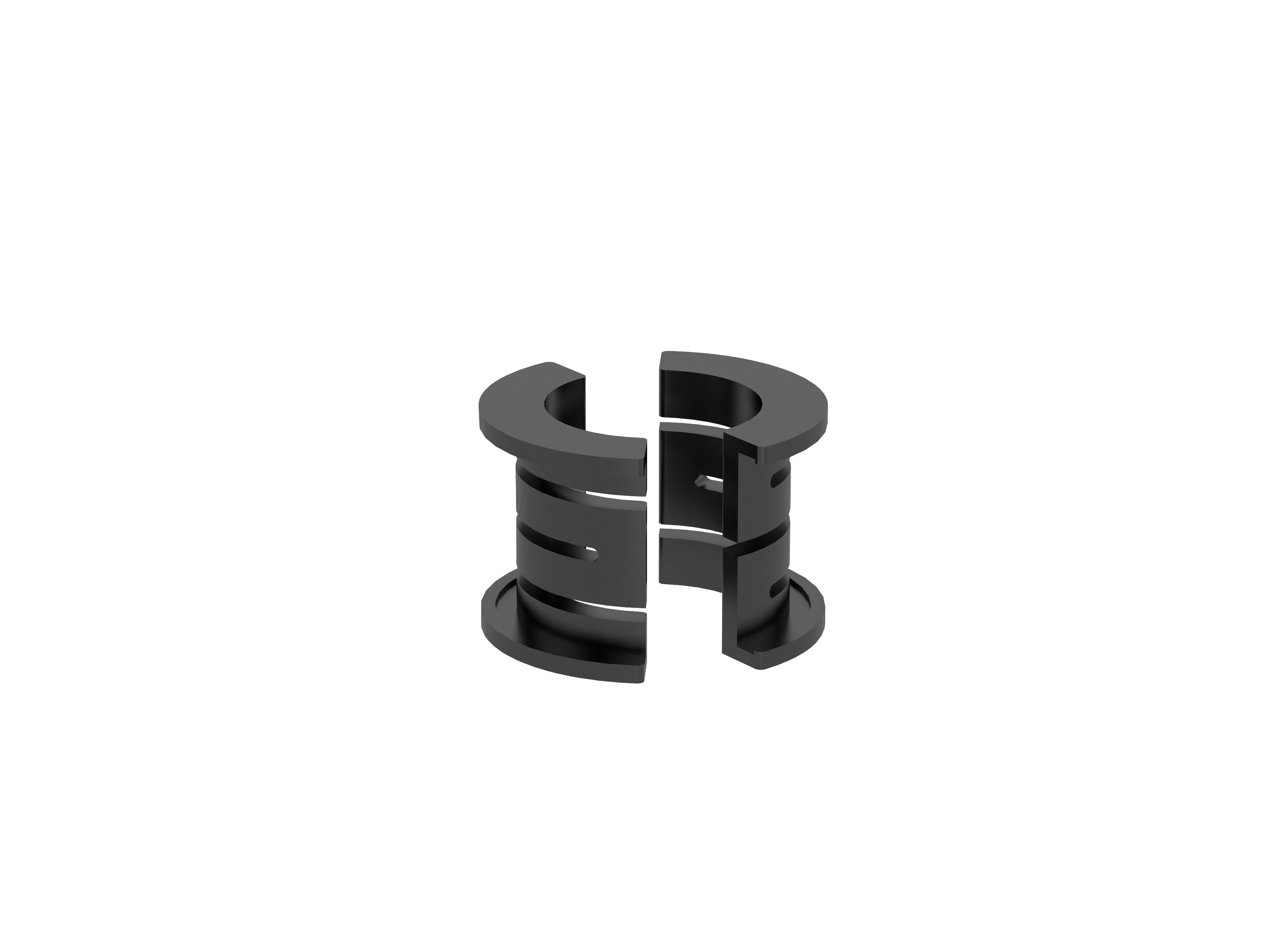 K5.0036605-cforce-mini-Clamp-Insert-2
