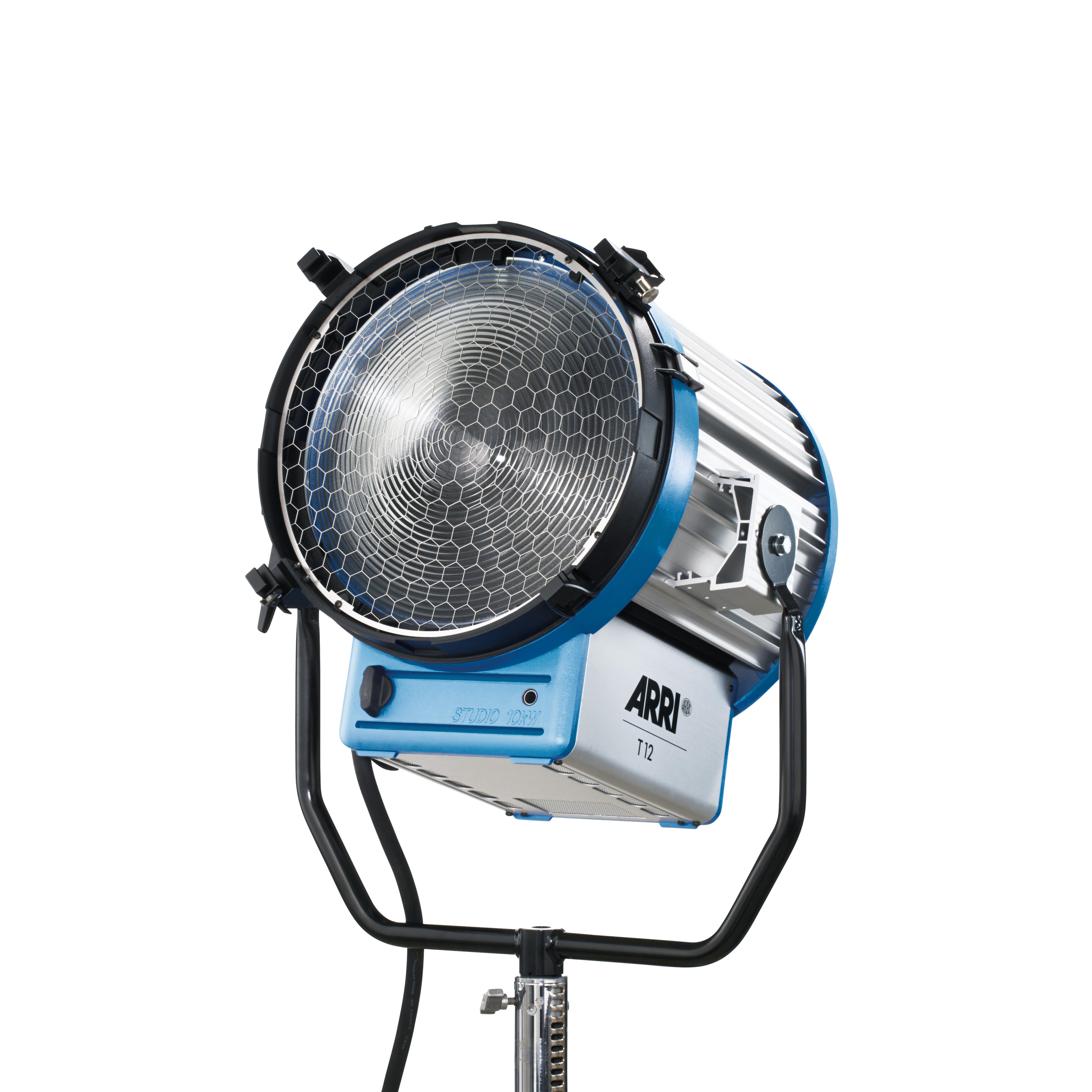 Studio Lighting For Sale: Studio T12