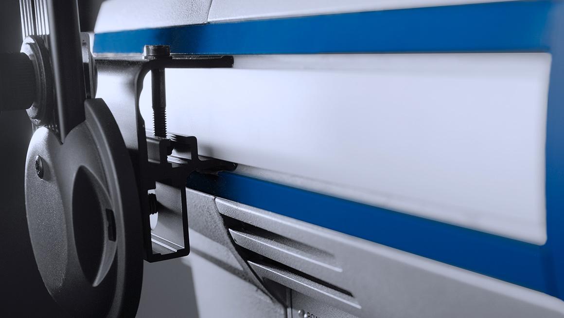 L7-C Hallmark Trailer Wiring Diagram Led Light on
