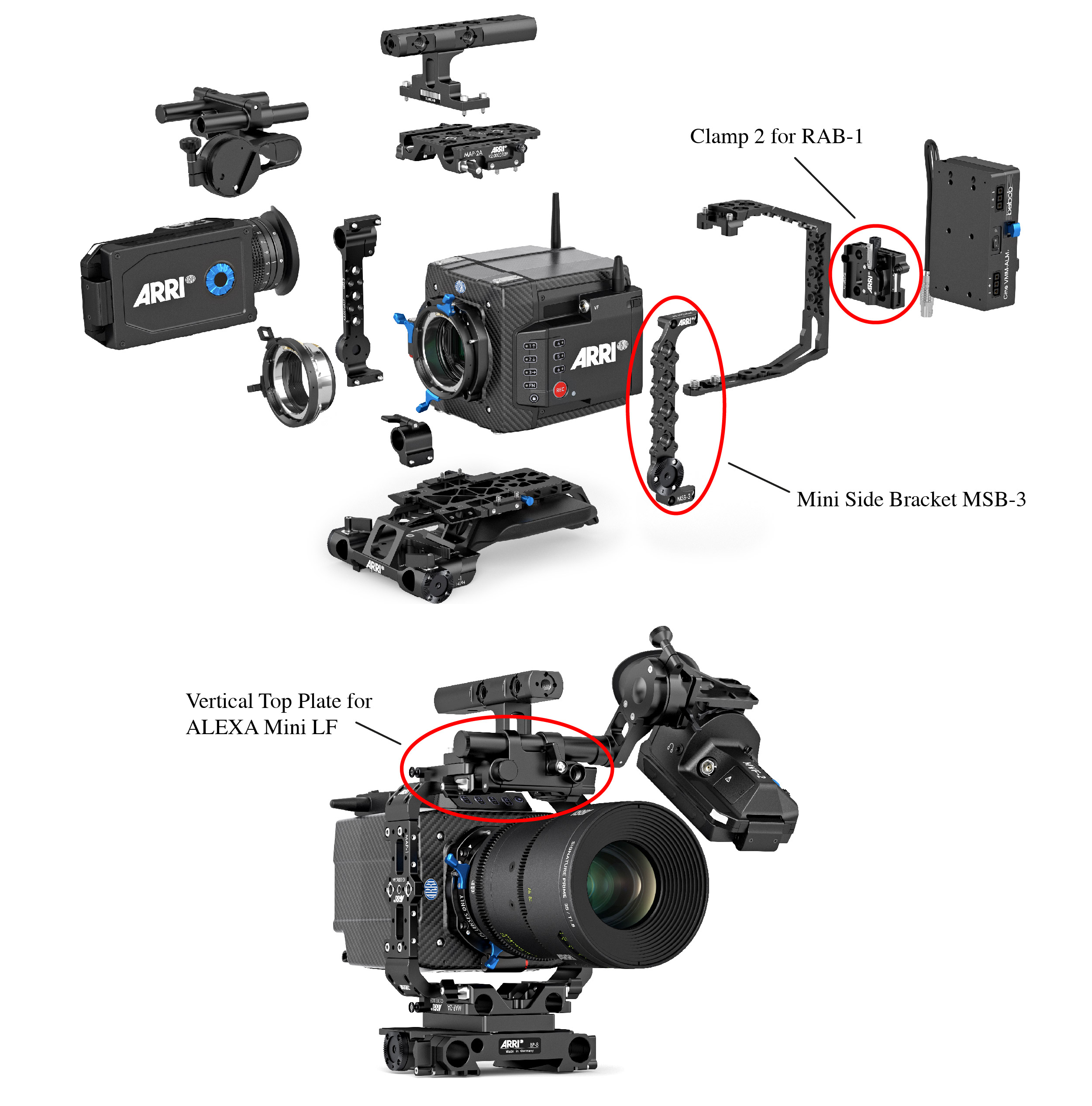 camera_faq_alexa_mini_lf_new_mechanical_accessories