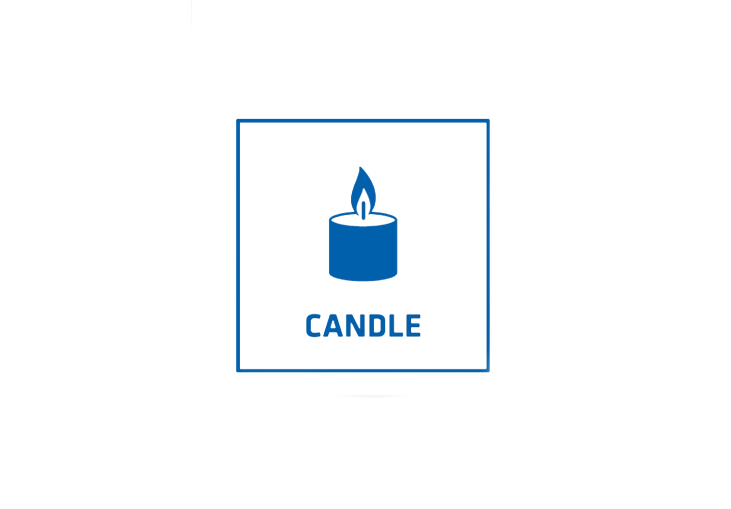 lighting effects_candle