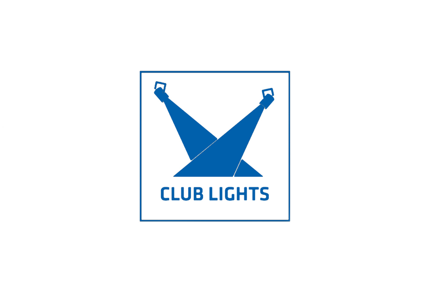 lighting effects_club lights