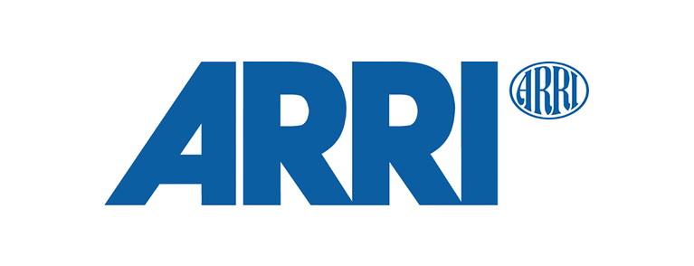 ARRI | Inspiring your Vision